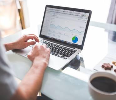 IRCA – ISO 45001:2018 – Kurs za auditore/vodeće auditore