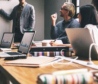 IRCA – ISO 9001:2015 – Kurs za auditore/vodeće auditore