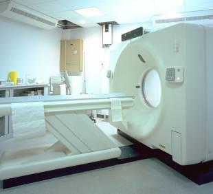 EN/ISO 15189: 2008 – Medicinske laboratorije – posebni zahtevi za kvalitet i kompetentnost