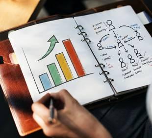Lean pristup unapređenju efikasnosti i dodavanju vrednosti