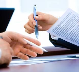 ISO/IEC 17020 – Ocenjivanje usaglašenosti – Zahtevi za rad različitih tipova tela koja obavljaju kontrolisanje