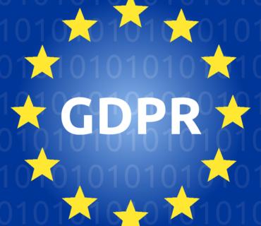 GDPR – Službenik za zaštitu podataka (DPO)